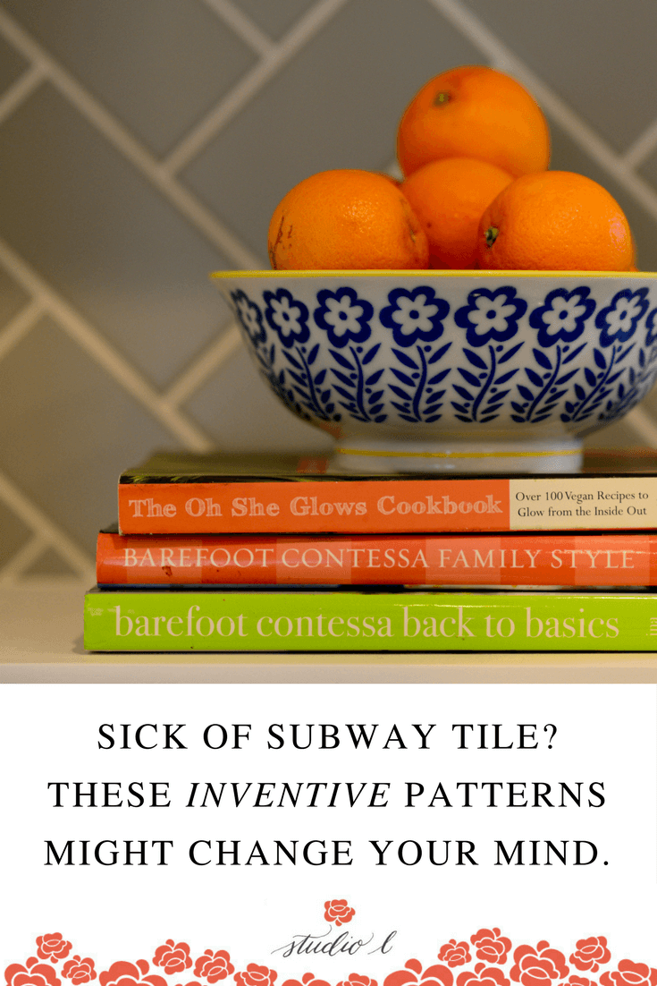sick-of-subway-tile-these-inventive-patterns-might-change-your-mind