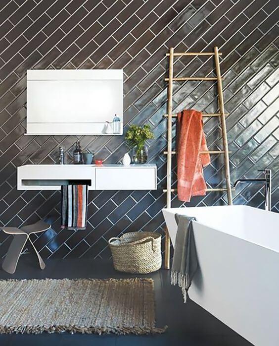 IMAGE SOURCE: https://www.bloglovin.com/blogs/a-beautiful-mess-4526/subway-tile-designs-inspiration-4528370379