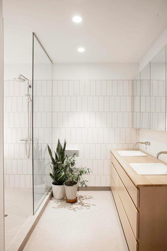 IMAGE SOURCE: https://www.dezeen.com/2016/11/26/appareil-architecture-merges-montreal-flats-house-sunken-living-room/