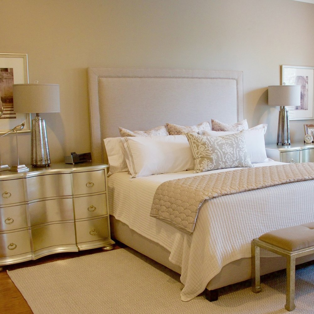 3-simple-but-important-tips-for-a-dreamy-bedroom