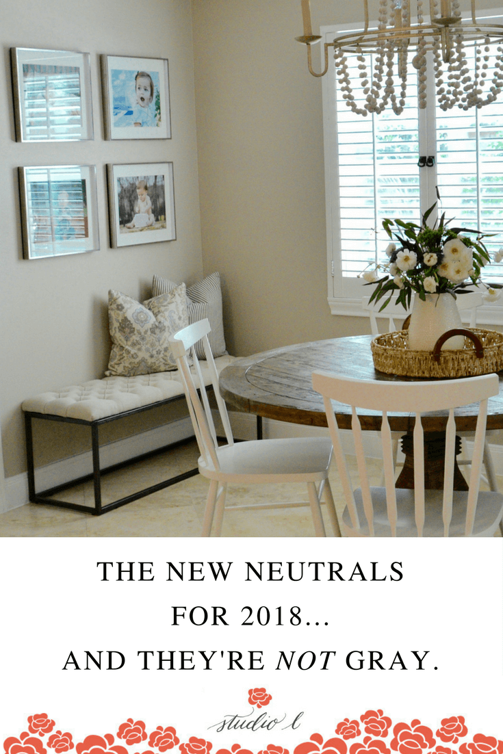 the-new-neutrals-for-2018-and-they're-not-gray