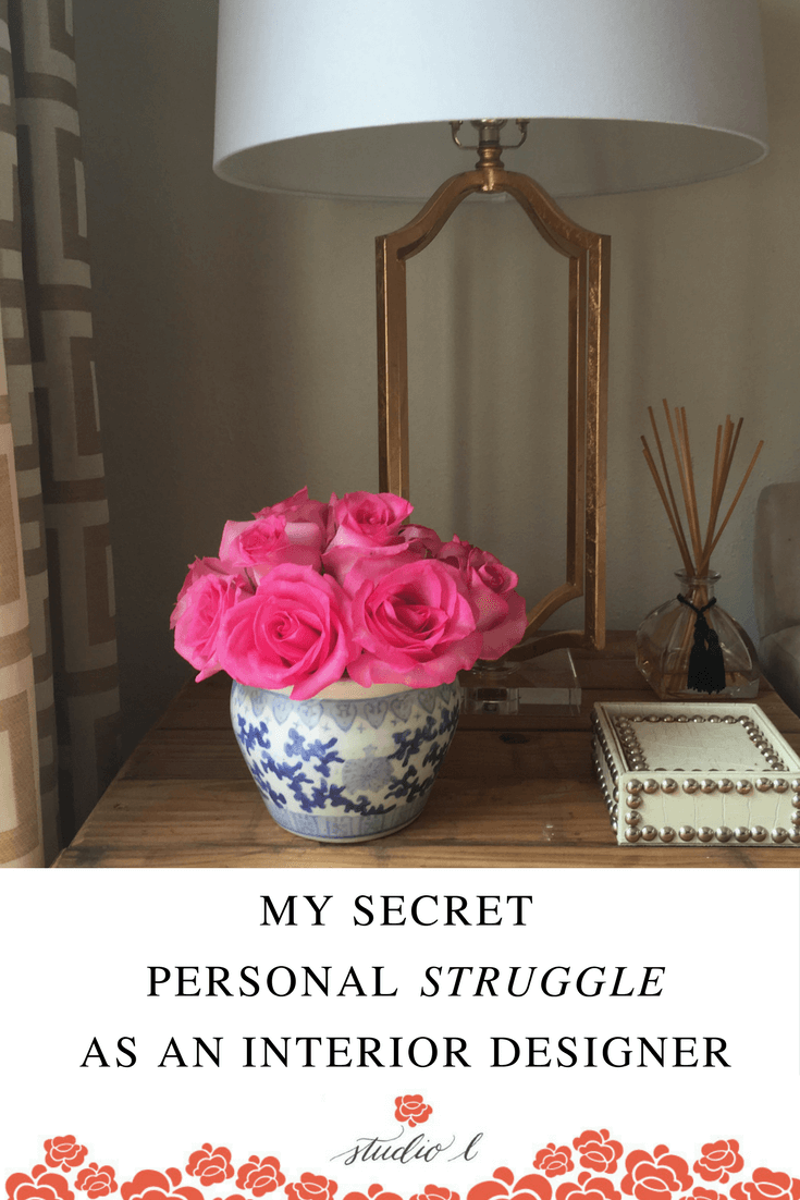my-secret-personal-struggle-as-an-interior-designer