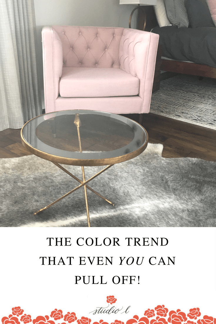 the-color-trend-that-even-you-can-pull-off