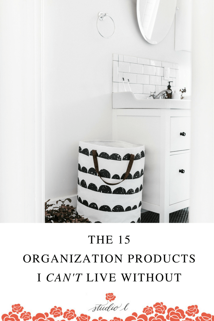 the-15-organization-products-i-can't-live-without