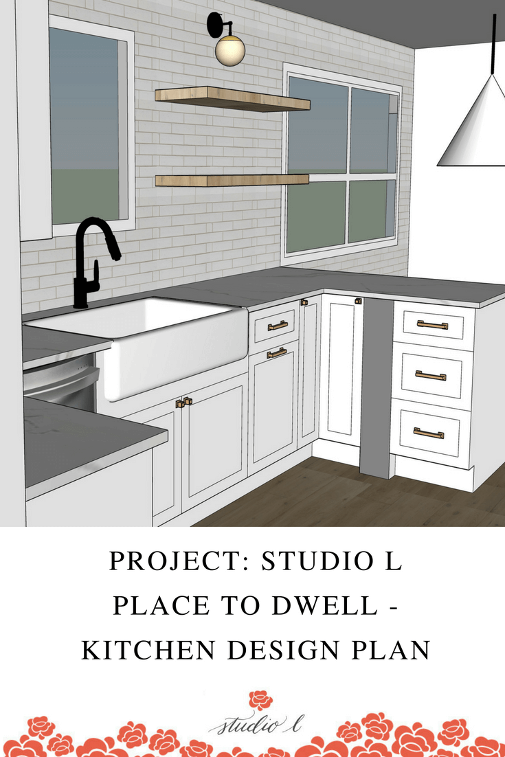 project-studio-l-place-to-dwell-kitchen-design-plan