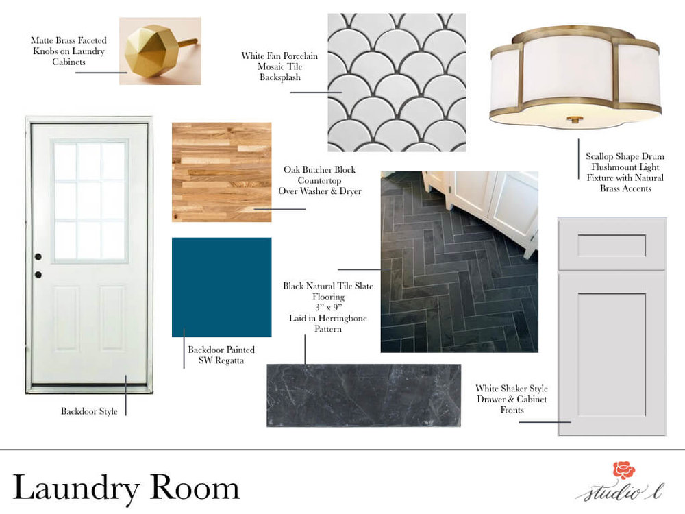 laundry-room-design-board