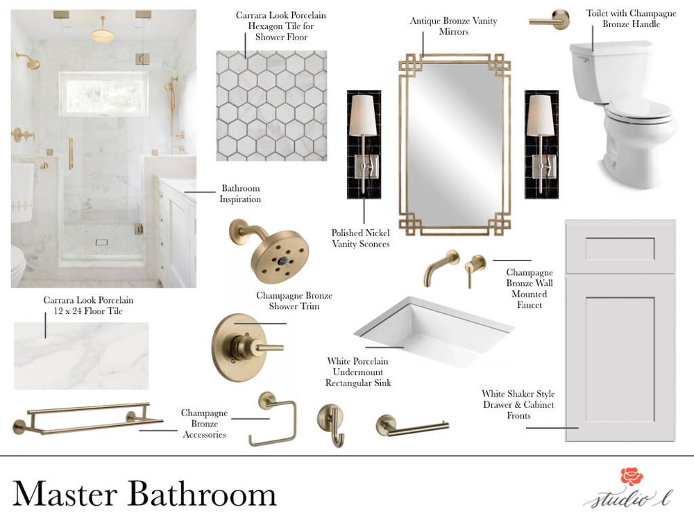 master-bathroom-design-board