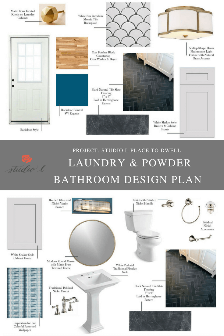 project-studio-l-place-to-dwell-laundry-and-powder-bathroom-design-plan