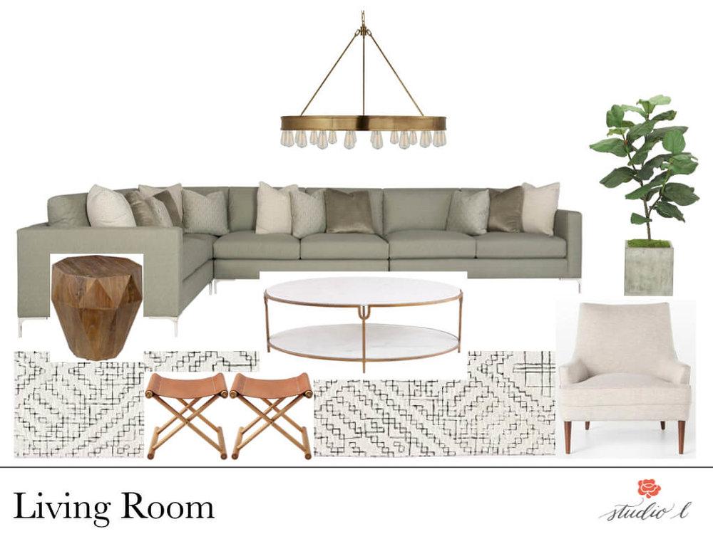 houston-heights-fresh-family-room-design-plan