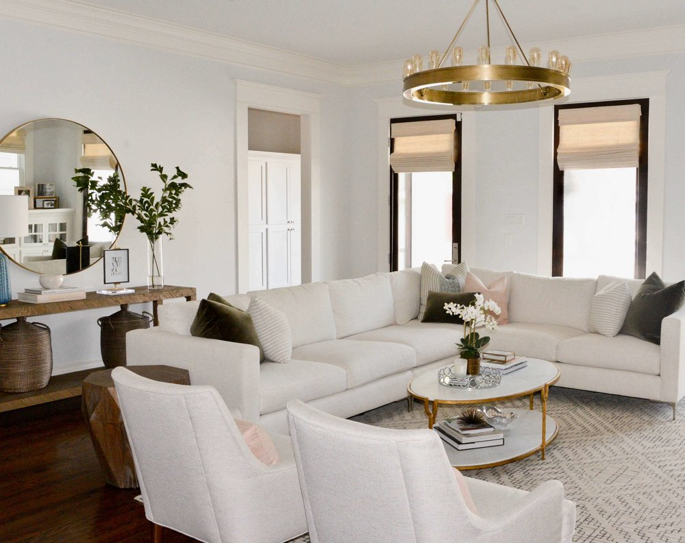 houston-heights-fresh-family-room-after