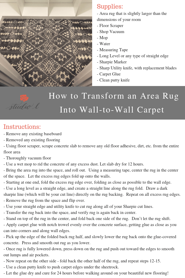 How-to-transform-an-area-rug-into-wall-to-wall-carpet