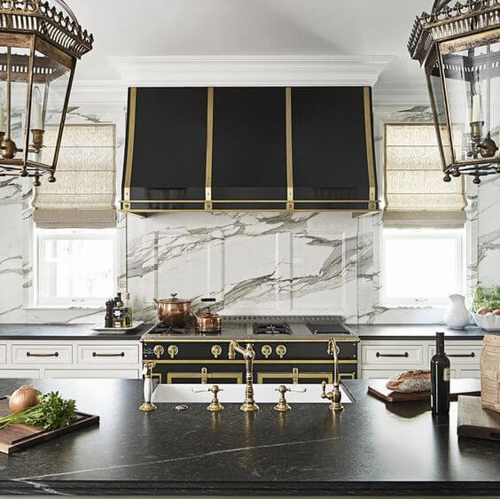 SOURCE: https://www.kathykuohome.com/blog/mixing-metals-the-dos-and-donts/