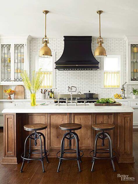 SOURCE: https://www.bhg.com/decorating/decorating-style/ways-to-warm-up-industrial-style/