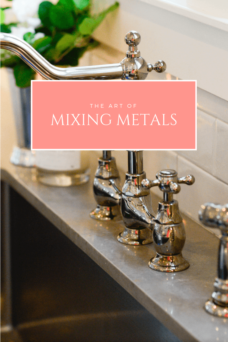 the-art-of-mixing-metals