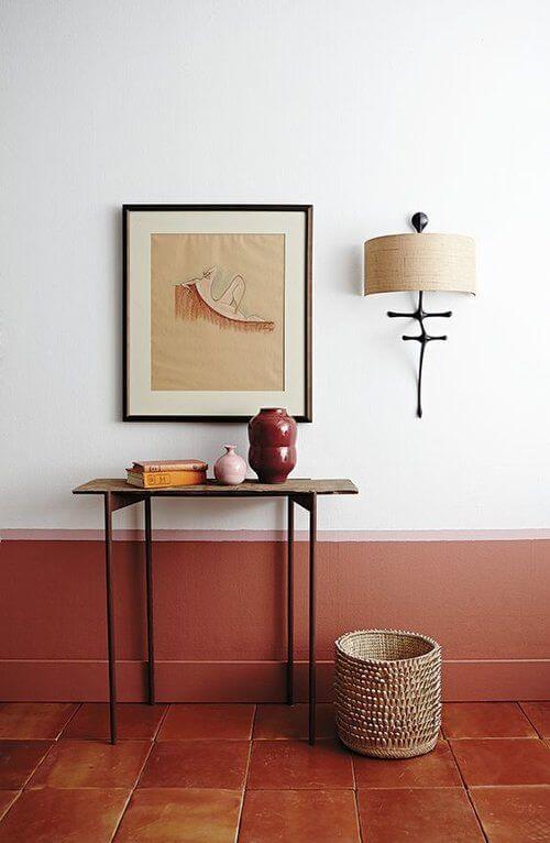 SOURCE: https://www.livforinteriors.co.uk/blog/summer-colour-trends-2018-terracotta