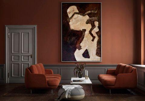 SOURCE: http://www.elle.fr/Deco/News-tendances/La-couleur-terracotta-en-deco#Un-salon-terracotta