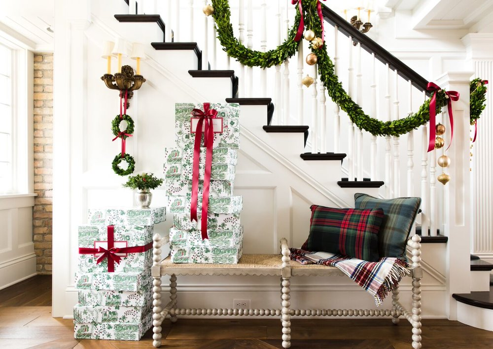 171116_VignetteBox_Christmas-8_preview-1.jpeg