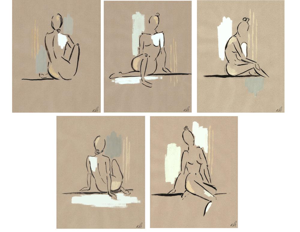 AHS LADIES (2).jpg