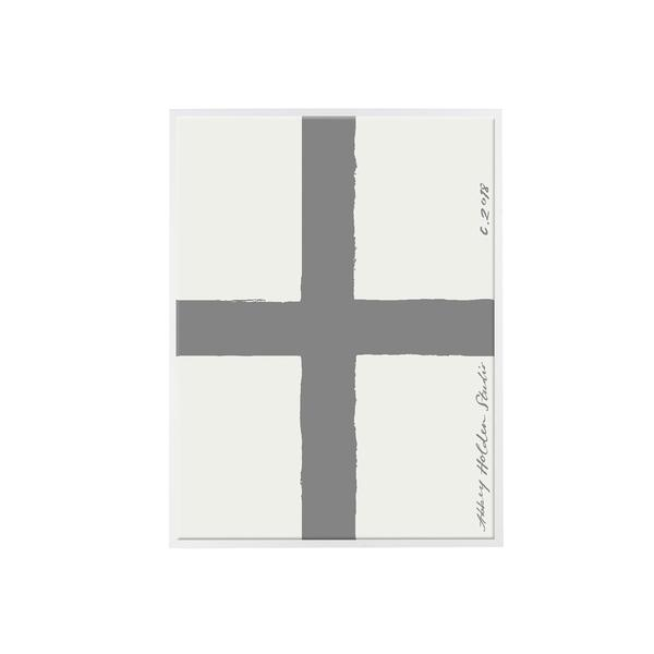 Cross_the_Lines_Charcoal_600x600_crop_center.jpg