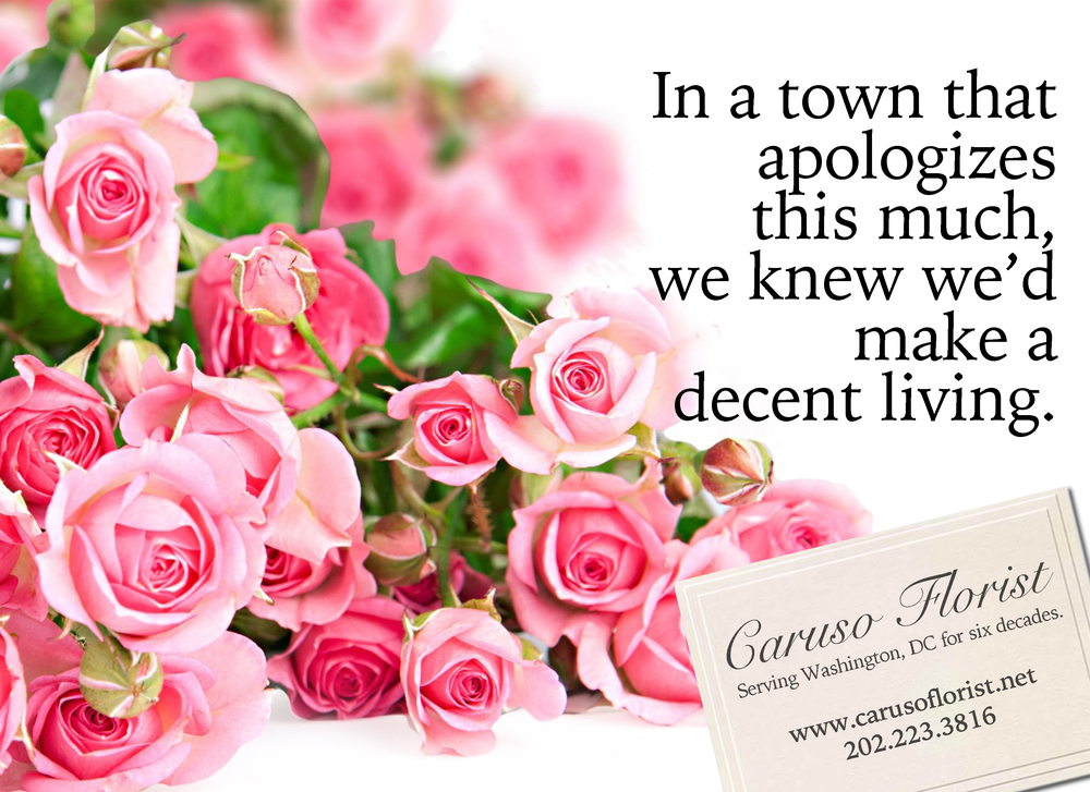 Caruso Apology 2013.jpg