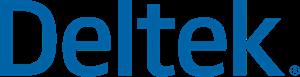 deltek-logo-D9E4B354E8-seeklogo.com.png