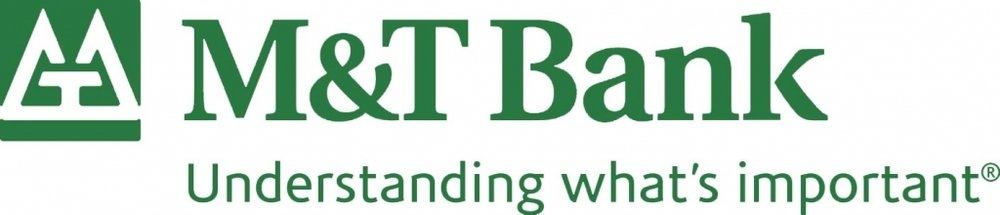 m-and-t-bank-logo.jpg