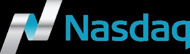 Nasdaqlogo_homepage_tcm5044-15630.png