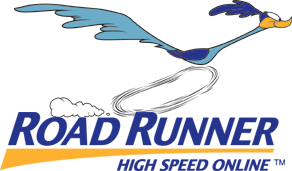 Road_Runner_(ISP)_Logo_With_Character_Cropped.png