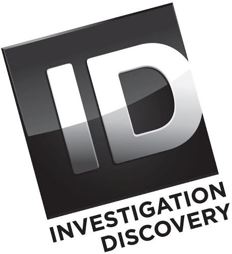 Investigation Discovery logo 2012.jpg
