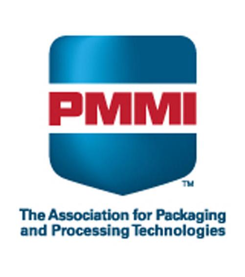 PMMI_logo rebrand_4c_vertical.jpg