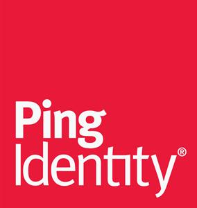 ping-identity-logo-DECAD2A683-seeklogo.com.png