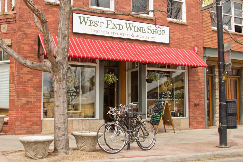 West End Wine Shop-33.jpg