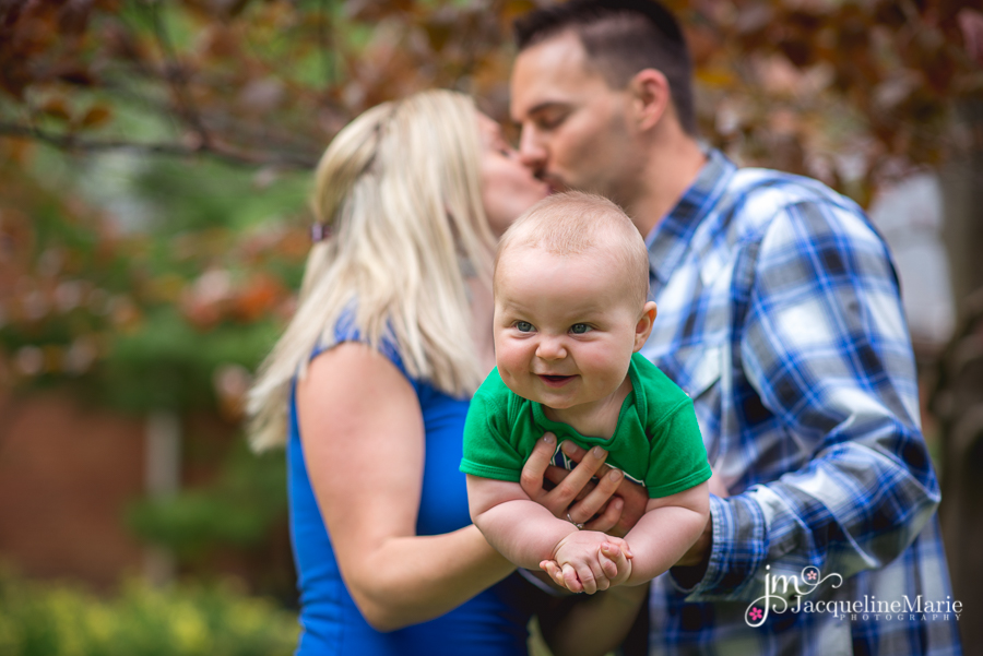 Columbus, OH photographer | Family Photographer | Baby and Child Photographer