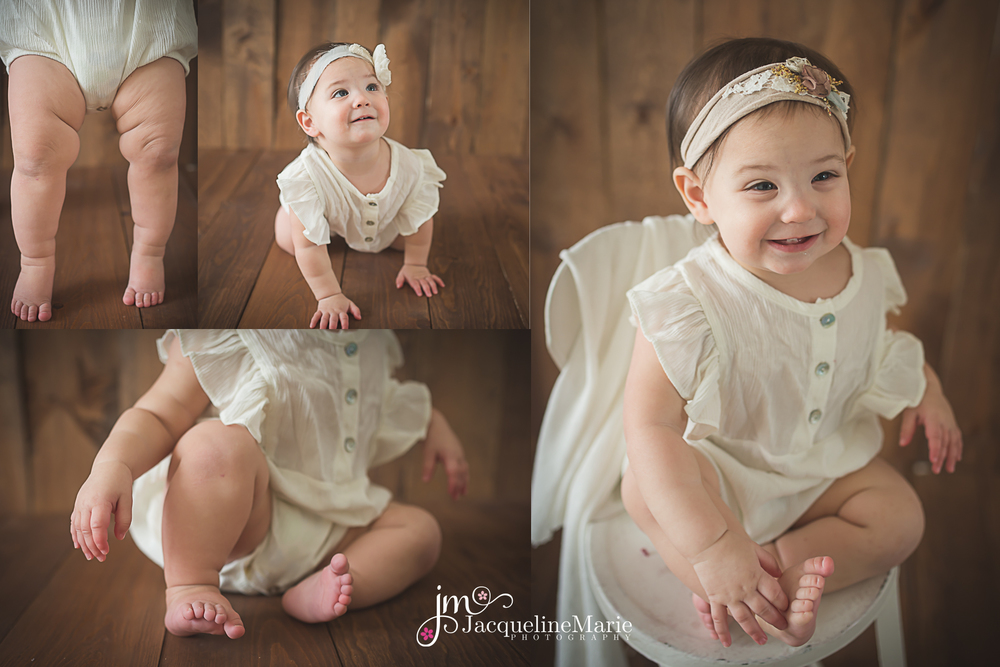 Jacqueline Marie Photography LLC