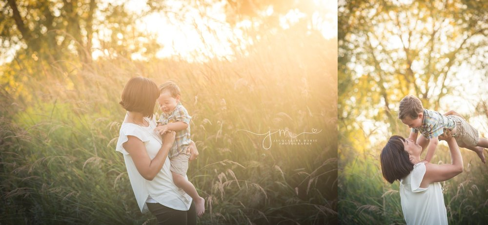family photographer Columbus Ohio, adoption family session, outdoor family photography, adoption