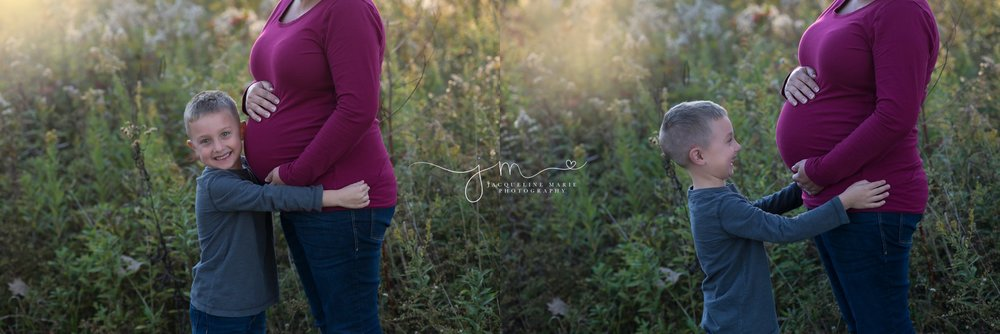 newborn photography Columbus Ohio, newborn photographer Columbus Ohio, maternity photography, outdoor maternity photos, Columbus Ohio maternity photography