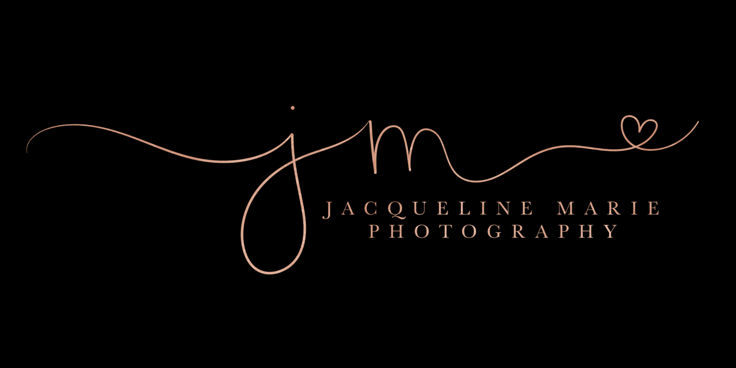 Jacqueline Marie Photography LLC: Columbus, OH Newborn, Children, Maternity and Family Photographer