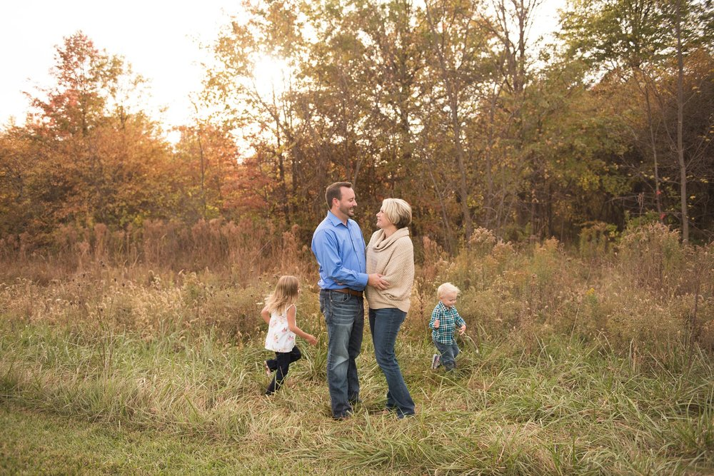 familyphotographer-columbushio-fall-familyphotography-jacquelinemariephotography-2.jpg