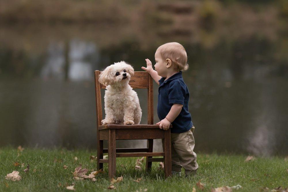 babyandchildrenphotographer-columbusohio-jacquelinemariephotography-4.jpg