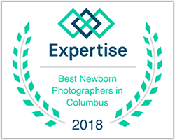 columbusohio-newbornphotographer.png