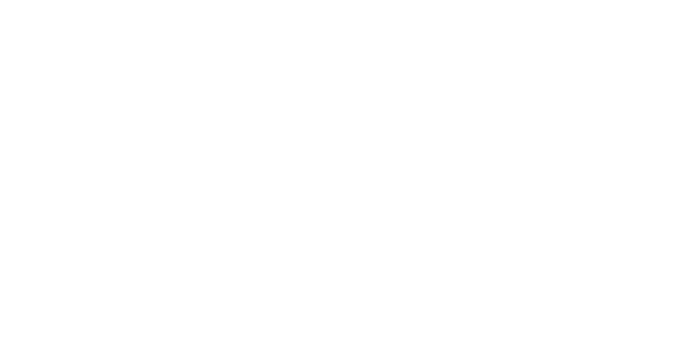 jacquelinemariephotography8-2.png