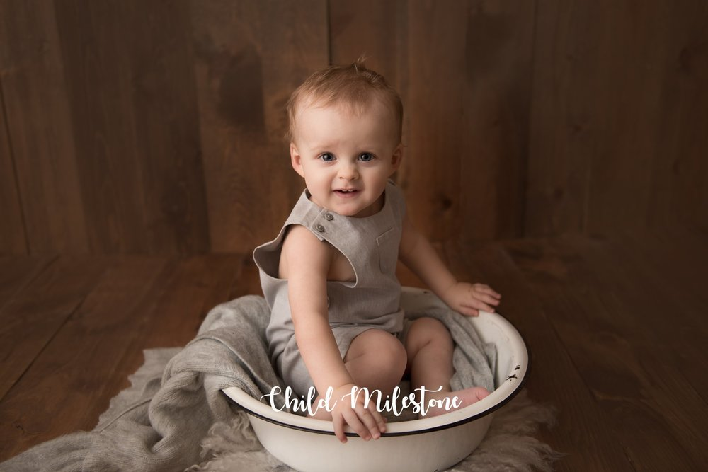 newborn-photography-columbusohio_0019.jpg