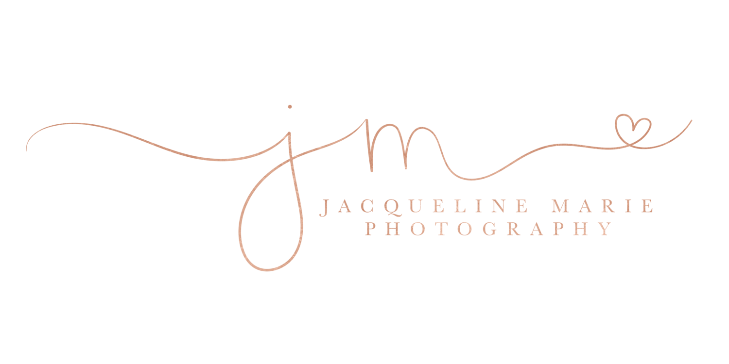 Jacqueline Marie Photography LLC: Columbus Ohio Newborn, Baby, Maternity & Family Photographer