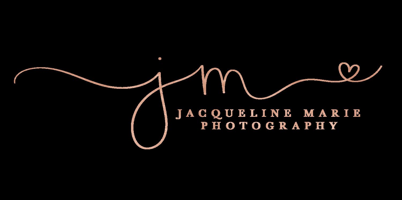 Jacqueline Marie Photography LLC: Columbus Ohio Newborn Children