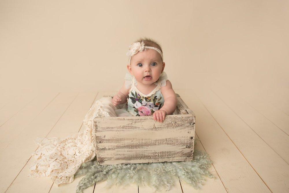 columbusohio-babyphotography-jacquelinemariephotography_0014.jpg