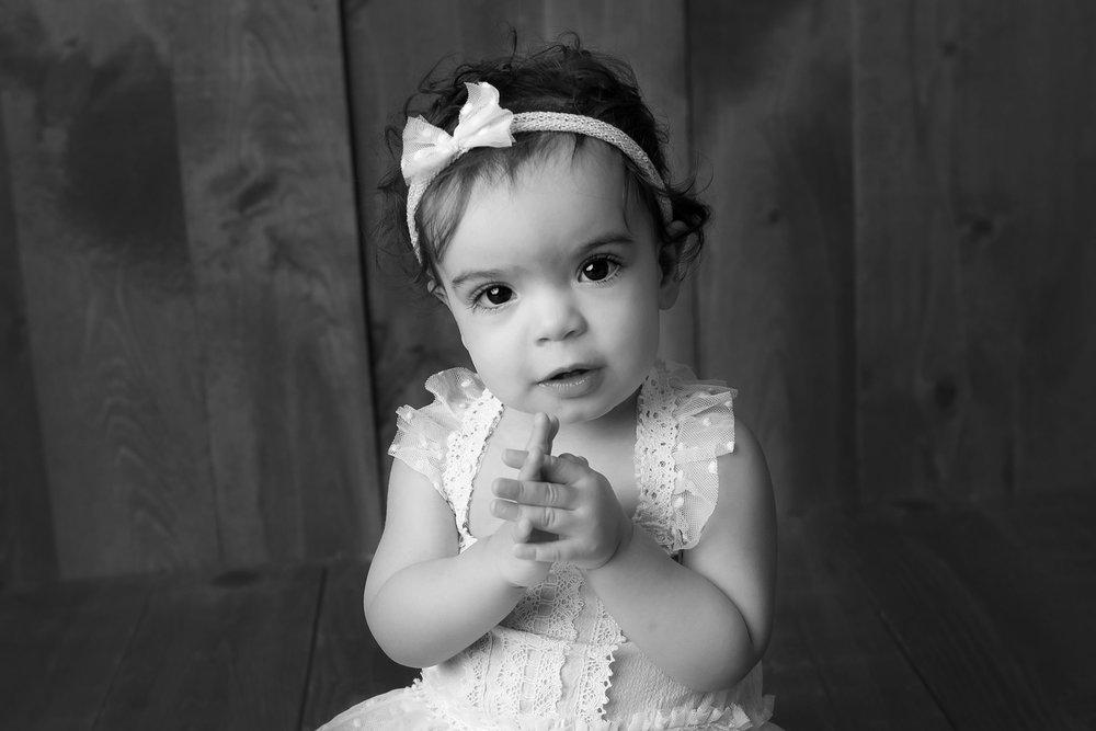 columbusohio-babyphotography-jacquelinemariephotography_0012.jpg
