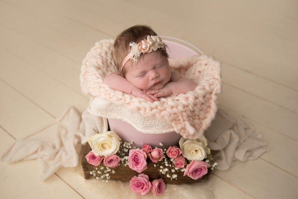 columbusohio-newbornphotography-jacquelinemariephotography_0017.jpg
