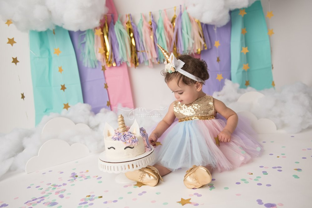 babyphotographer-columbusohio-jacquelinemariephotography_0024.jpg
