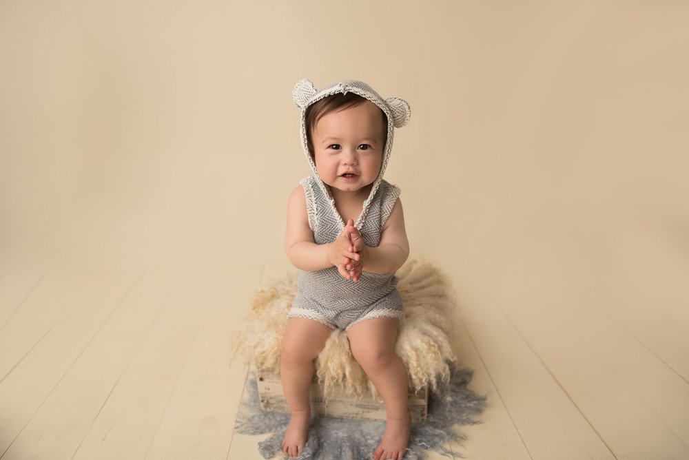 babyphotographer-columbusohio-jacquelinemariephotography_0191.jpg
