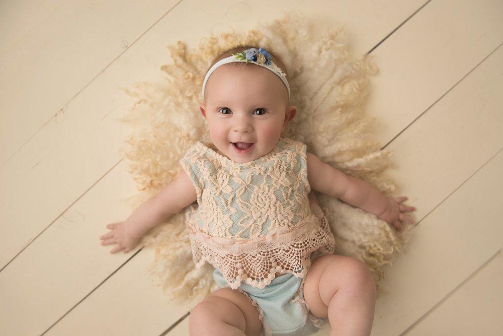 babyphotographer-columbusohio-jacquelinemariephotography_0188.jpg